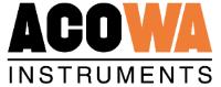 acowa logo website