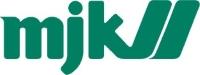 mjk overseas logo for website