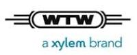 wtw website logo