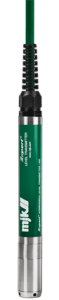 MJK Expert 1400 Hydrostatic Level