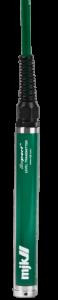 MJK Expert 7070 Hydrostatic Level