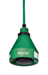 MJK Shuttle Sensor 200660