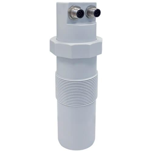SGM LEKTRA RPL81 Non-contact Radar Liquid Level Sensor