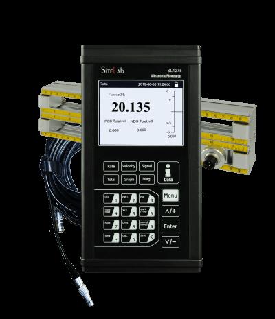 SiteLab SL1278 Ultrasonic