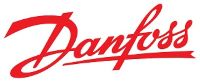 danfoss logo website