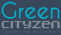 logo-Greencityzen-fd bleu recadré