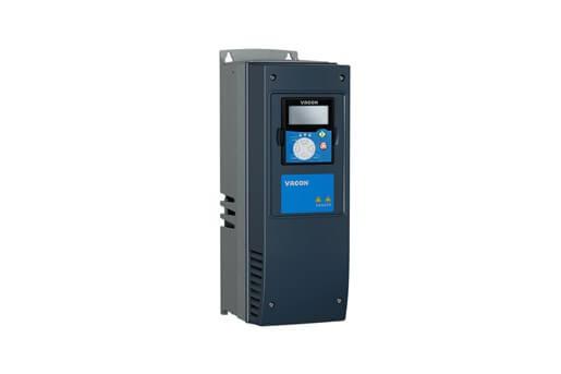 Danfoss VACON NXP Air Cooled
