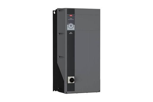 Danfoss VLt 102 HVAC Drive