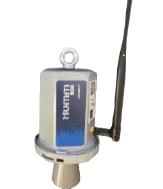 Green Cityzen HummBox Ultrasonic Level Sensor