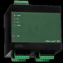 MJK nConnect Pump Controller