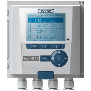 WTW DIQ-S 284