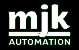 MJK Automation